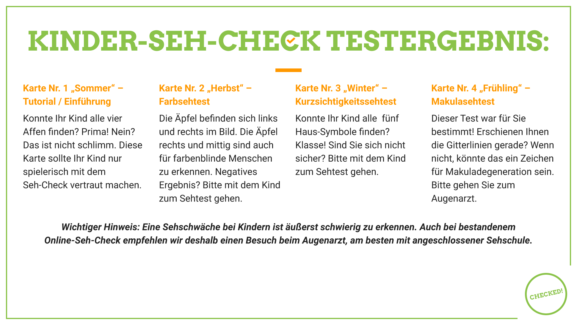 Kinder-Seh-Check 07