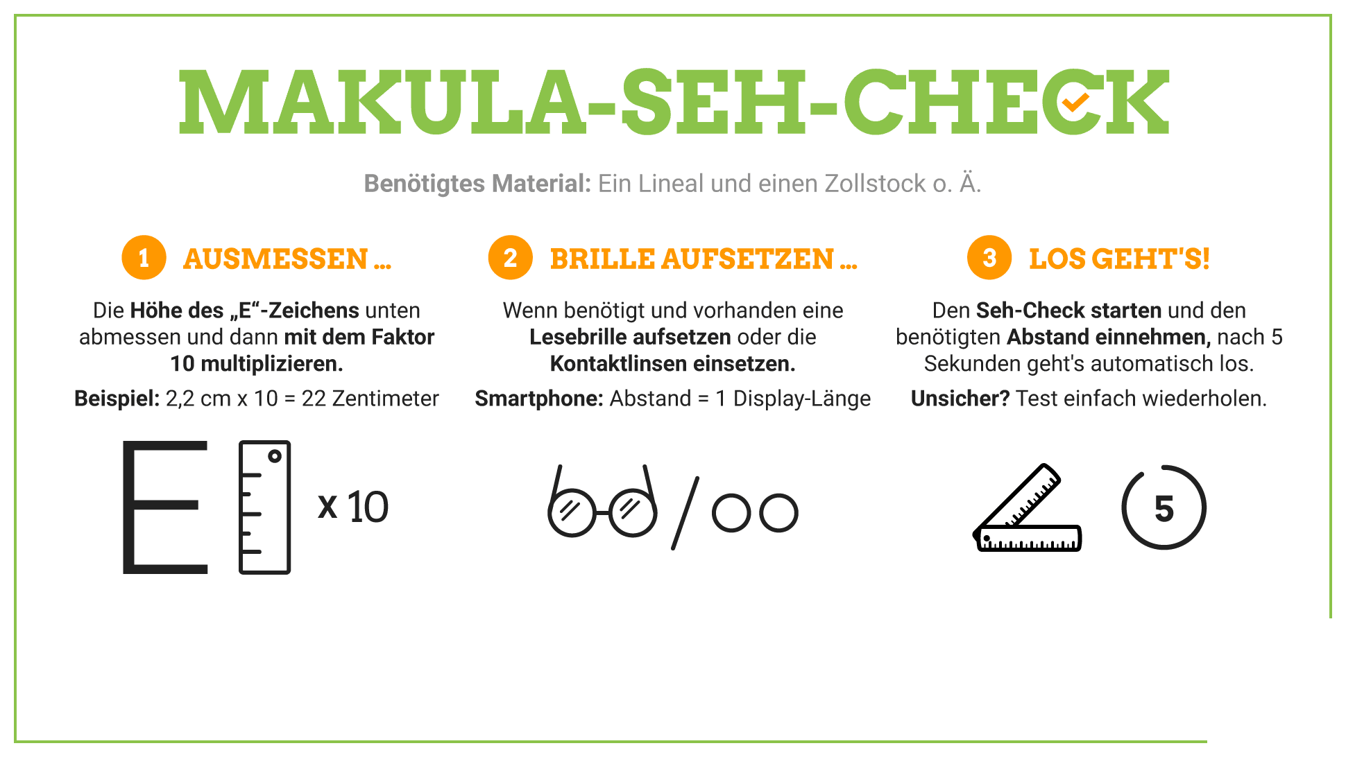 Makula-Seh-Check 01