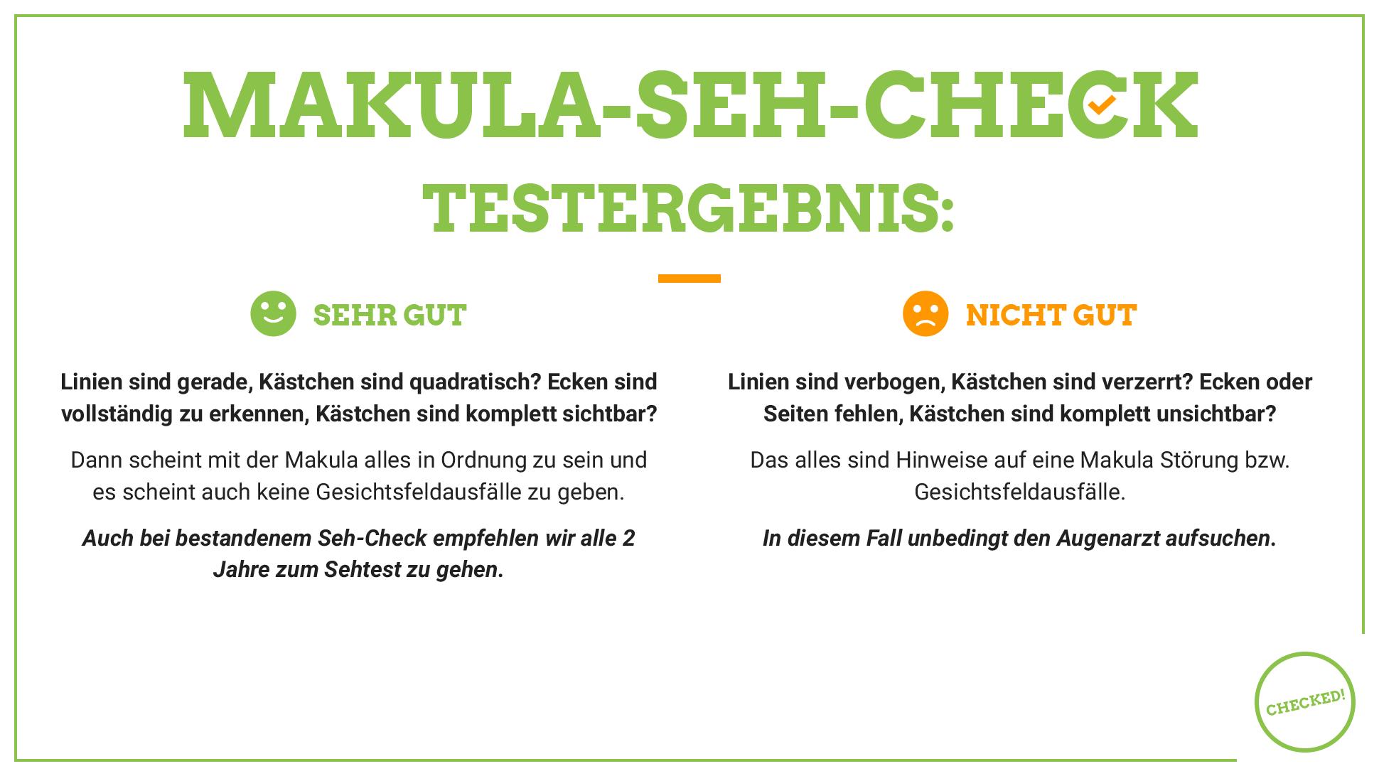 Makula-Seh-Check 06