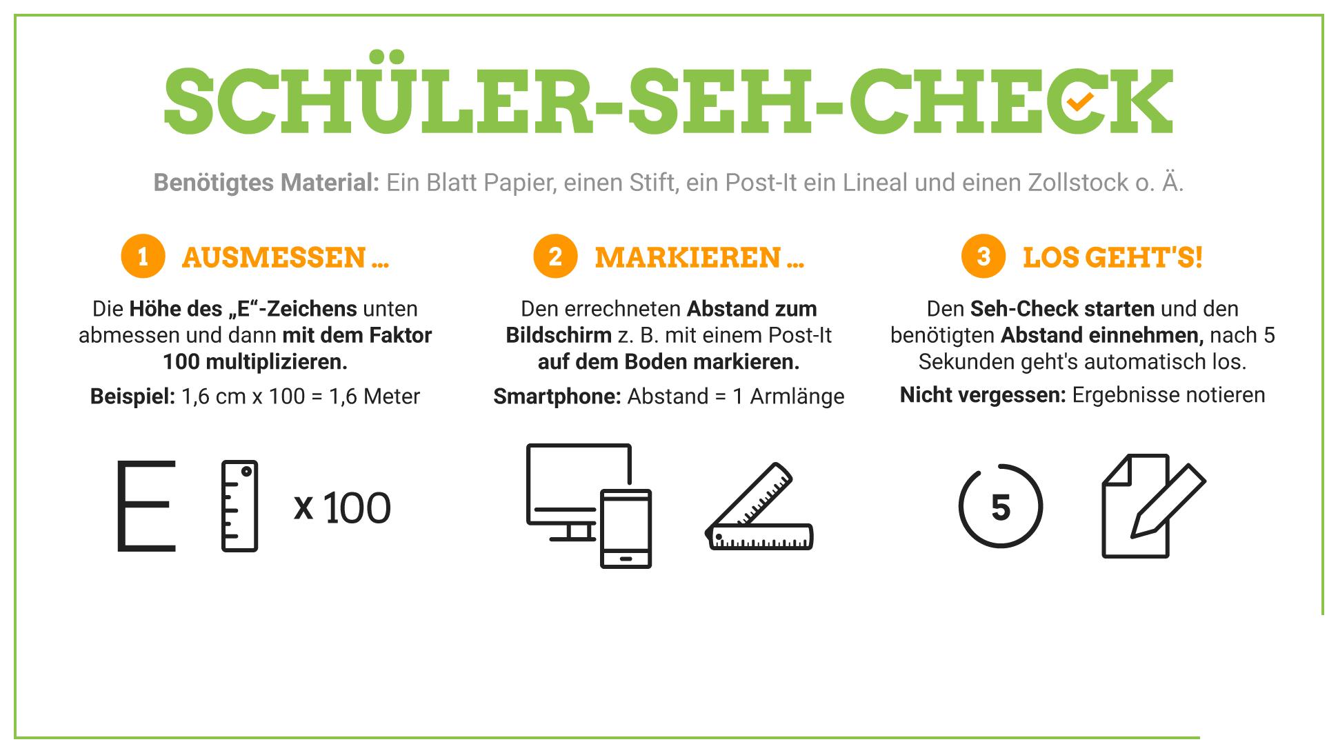 01 Schueler-Seh-Check 01