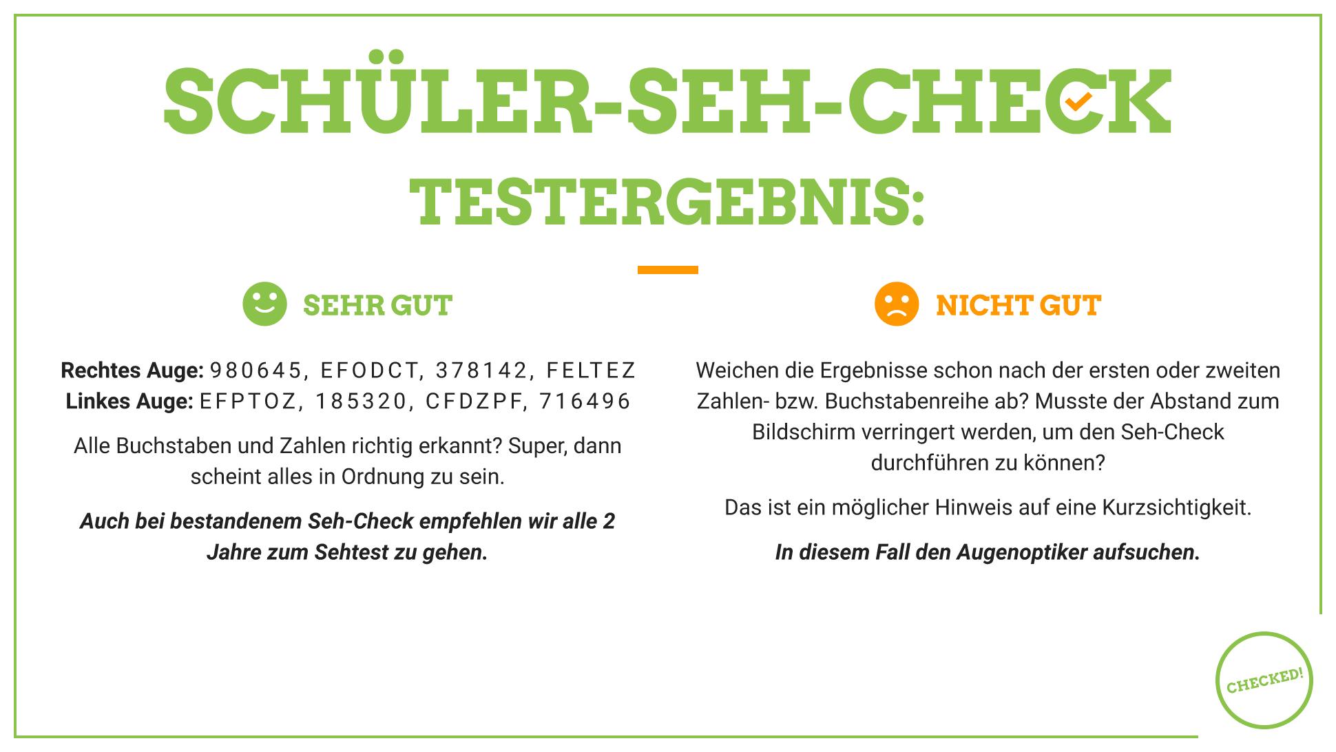 Schueler-Seh-Check 12